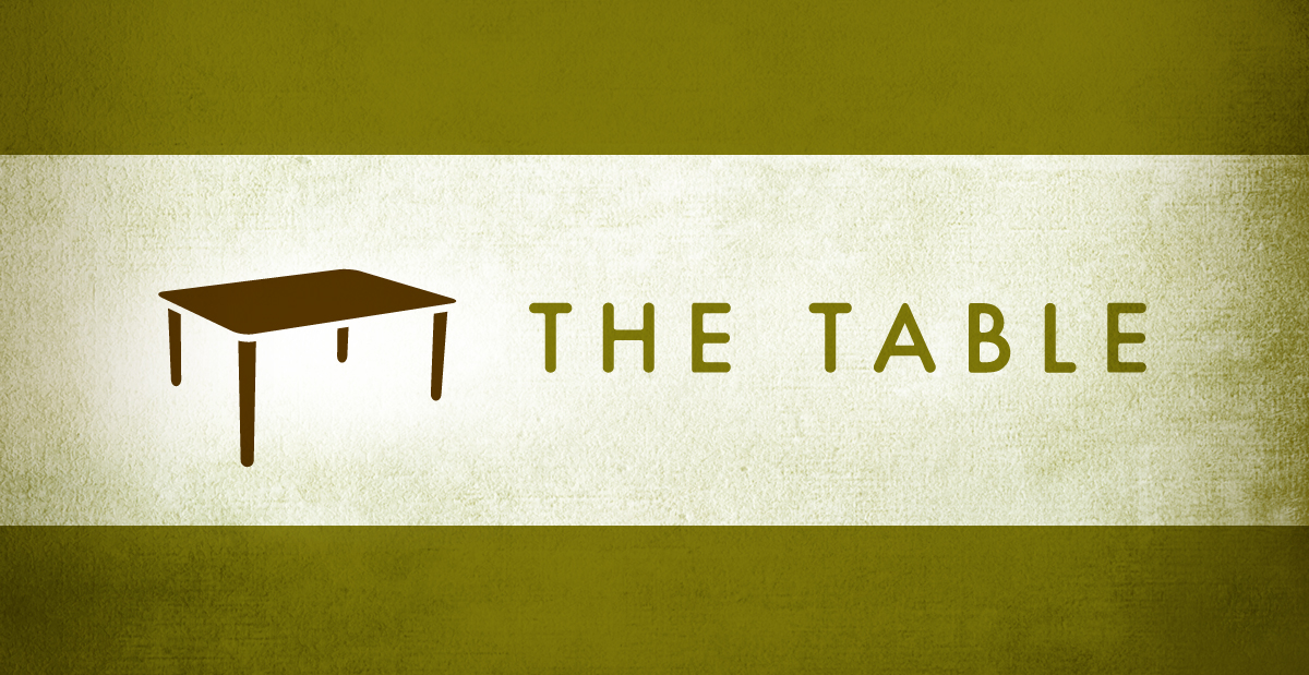 TableCropped