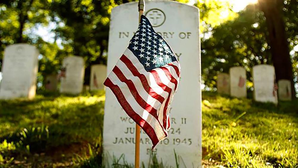 History_Memorial_Day_34766_SF_HD_still_624x352