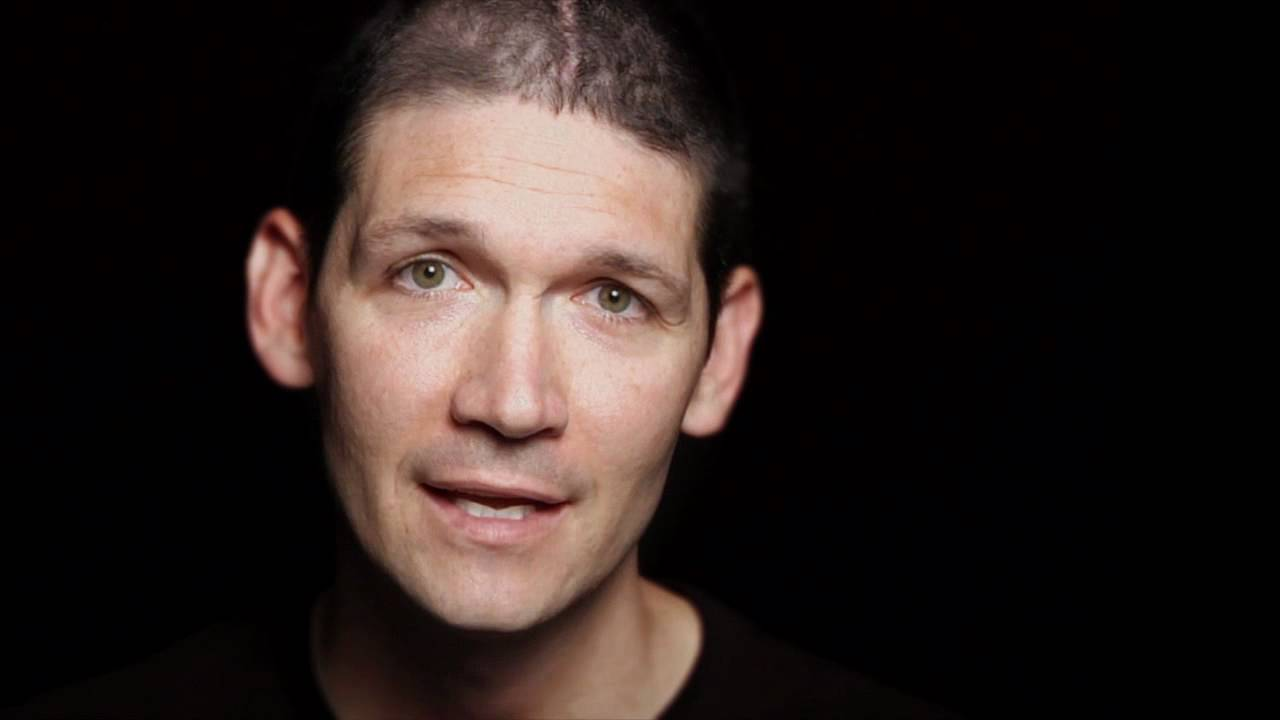 Matt Chandler, Village Church, - 31.3KB