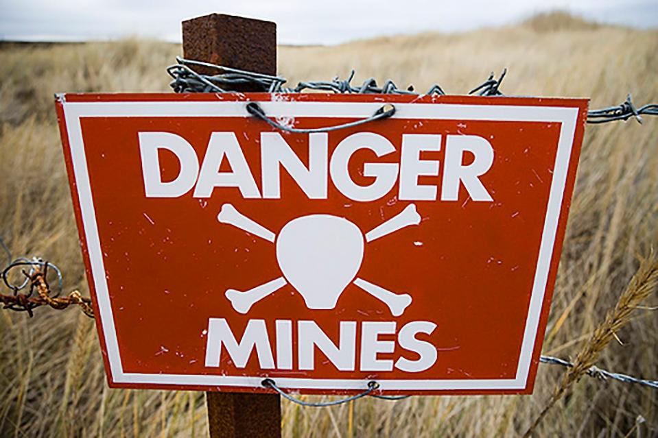 mine-field1