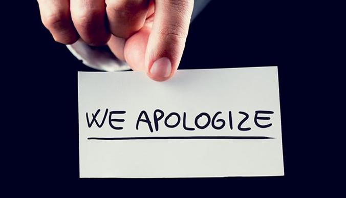 we-apologize-stock-photo